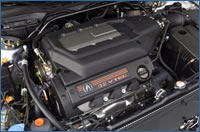 Acura  Specs on Used 2002 Acura Tl Review  Specs  Buying Guide  Price Quote  Info