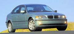 325xi 2002 hp