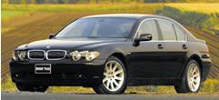 2002 bmw 745li sedan specs data new cars autos post. Black Bedroom Furniture Sets. Home Design Ideas