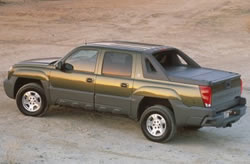 2002 chevrolet avalanche photos pics gallery. Black Bedroom Furniture Sets. Home Design Ideas