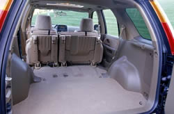 2002 honda cr v photos pics gallery. Black Bedroom Furniture Sets. Home Design Ideas