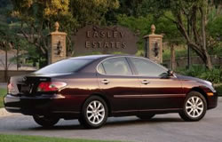 2002 lexus es 300 photos pics gallery. Black Bedroom Furniture Sets. Home Design Ideas