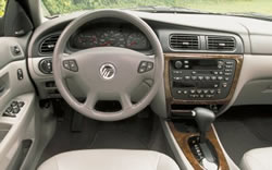 2002 mercury sable wagon photos pics gallery. Black Bedroom Furniture Sets. Home Design Ideas