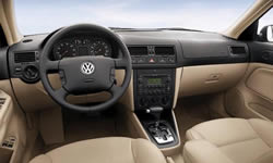 2002 Volkswagen Jetta Photos Pics Gallery