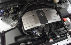 2003 acura rl - photos, pics, gallery