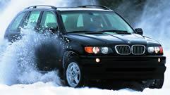 Used BMW X Review Specs Photos Price Quote - Bmw 2003 price