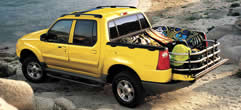 henry 39 s blog 2003 ford sport trac towing capacity. Black Bedroom Furniture Sets. Home Design Ideas