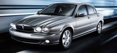 used 2003 jaguar x type review specs photos price quote. Black Bedroom Furniture Sets. Home Design Ideas
