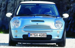 2003-mini-cooper-s-front.jpg