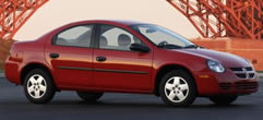 Used 2004 Dodge Neon review specs photos price quote #2: 2004 dodge neon