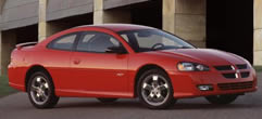 2004 dodge stratus coupe specs. Black Bedroom Furniture Sets. Home Design Ideas