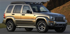 links 2004 jeep liberty review 2004 jeep liberty specs 2004. Cars Review. Best American Auto & Cars Review