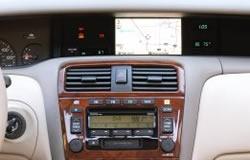 Toyota Avalon Photo Pictures Pics - 2004 avalon