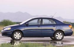 Toyota corolla cargurus фото