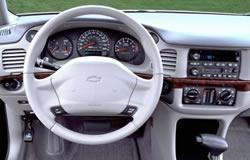 2005 Chevrolet Impala  Photos Pics Pictures