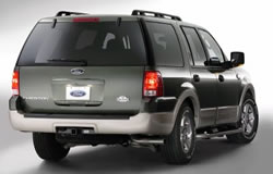Ford Expedition Photos Pics Pictures - 2005 expedition