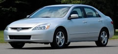 used 2005 honda civic hybrid review specs photos price quote. Black Bedroom Furniture Sets. Home Design Ideas