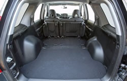 2005 honda cr v photos pics pictures. Black Bedroom Furniture Sets. Home Design Ideas