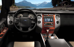 2017 Ford Expedition El >> 2009 Ford Expedition - Photos, Pics, Gallery