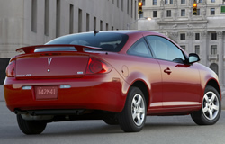 2009 pontiac g5 photos pics gallery. Black Bedroom Furniture Sets. Home Design Ideas