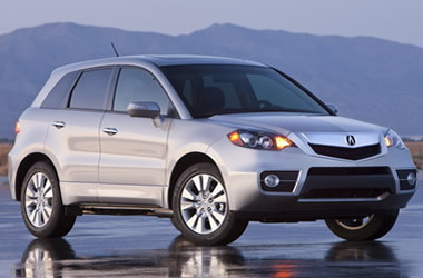 2012 acura rdx specs interior exterior dimensions. Black Bedroom Furniture Sets. Home Design Ideas