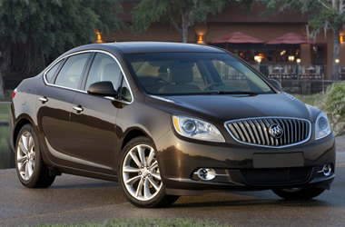 How To Change Oil In A 2012 Buick Verano Html Autos Post