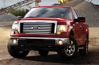 2012 ford f 150 specs. Black Bedroom Furniture Sets. Home Design Ideas
