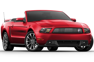insurance quote 2012 ford mustang. Black Bedroom Furniture Sets. Home Design Ideas