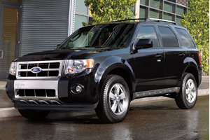 2012 Ford Escape Photos Pics Gallery