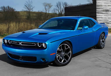how much horsepower does a 2014 challenger rt have. Black Bedroom Furniture Sets. Home Design Ideas