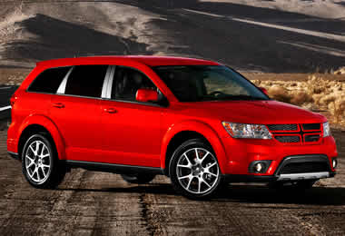 2016 dodge journey specs engine data curb weight and. Black Bedroom Furniture Sets. Home Design Ideas