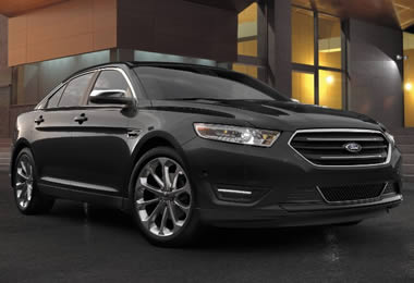 2016 ford taurus specs engine data curb weight and trailer towing new. Black Bedroom Furniture Sets. Home Design Ideas