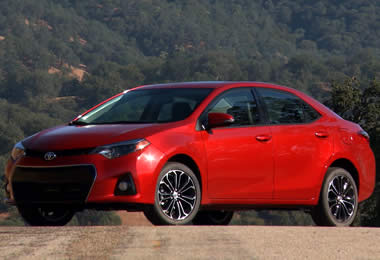 2016 toyota corolla specs engine specifications curb weight and trailer towing new. Black Bedroom Furniture Sets. Home Design Ideas