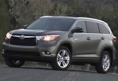 2016 toyota highlander hybrid specs engine. Black Bedroom Furniture Sets. Home Design Ideas