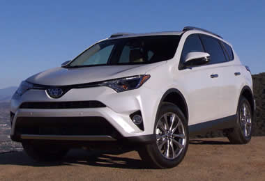 2016 toyota rav4 specs engine specifications curb weight and trailer towing new. Black Bedroom Furniture Sets. Home Design Ideas