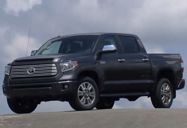 2016 Toyota Tacoma  Specs Engine Specifications Curb Weight and